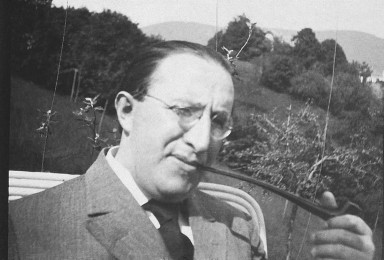 Mendelsohn