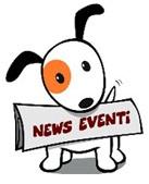 dog-news