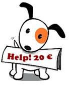 gog-help