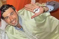 Yohav Hattab, una delle quattro vittime, era figlio del grande rabbino di Tunisi