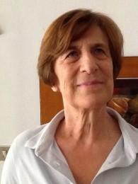 Antonella Musatti elezioni