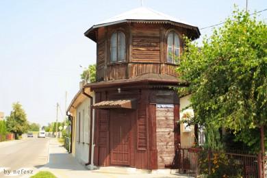 The_House_of_Kotzker_Rebbe