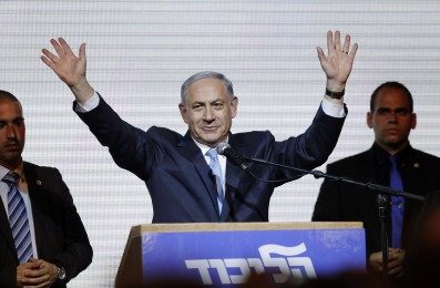 2015-03-18T004343Z_01_JER149_RTRIDSP_3_ISRAEL-ELECTION-6494