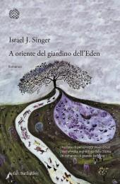 Libro I_J_Singer (Eden)