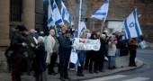 manifestazione-antisemitismo-Praga_2