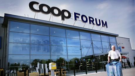 coop-forum-svezia
