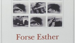 forse-esther