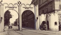 krakow-ghetto_15794