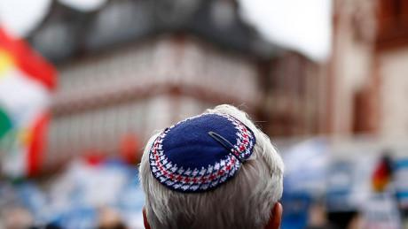 (Foto: Reuters, fonte Ynetnews)