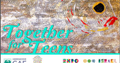 together-for-teens