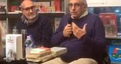 cataluccio-belpoliti