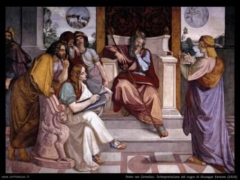 peter_von_cornelius_002_interpretazione_del_sogno_di_giuseppe_faraone_1816