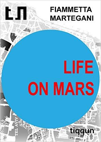 life-on-mars