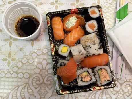 serata-sushi2