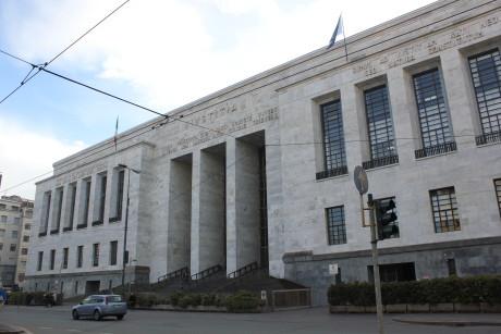 palazzo-giustizia-milano