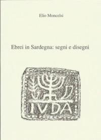 ebrei-in-sadegna-libro