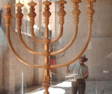 ebrei-sardegna