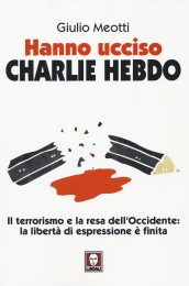 Libro Meotti C_Hebdo