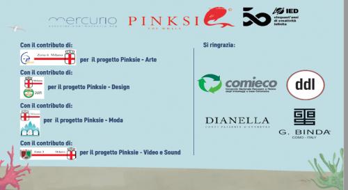 Pinksie-ok