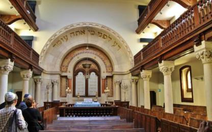 lisbona-sinagoga