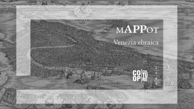 app-mAppot-venezia-ebraica