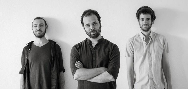 ehud-ettun-trio