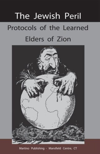 protocollo-savi-di-sion