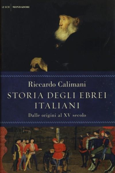 storia-ebrei-italiani