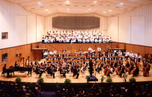 concerto-conservatorio