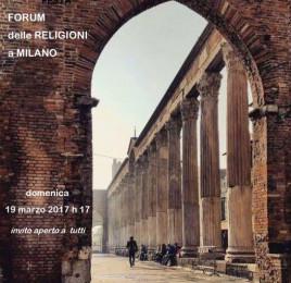 Forum_Religioni