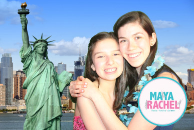 bar-bat-mitzvah-photo-booth