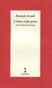 libro Arendt-Ugo Volli