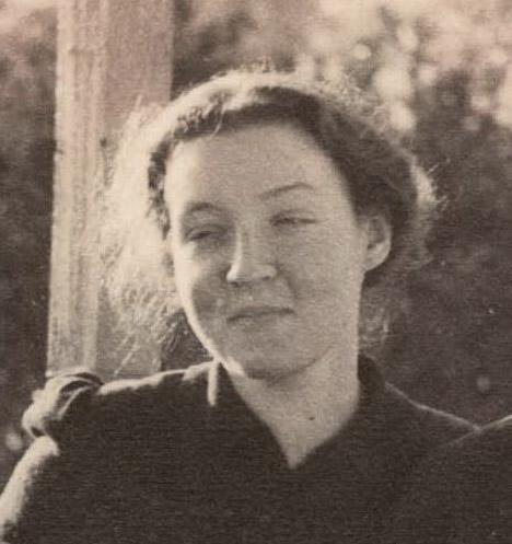 charlotte-salomon