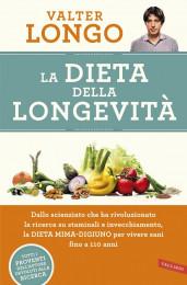 la-dieta-della-longevita-800x1214