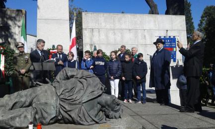 Campo della Gloria IV '17 (24)