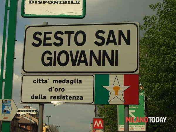 Sesto San Giovanni-2