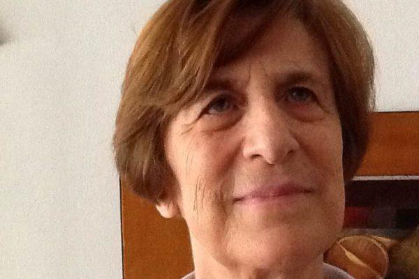 Antonella Musatti