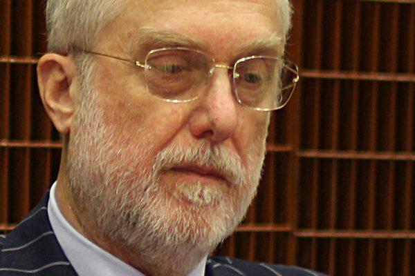 Daniele Schwarz