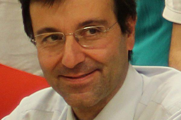 Davide Hazan