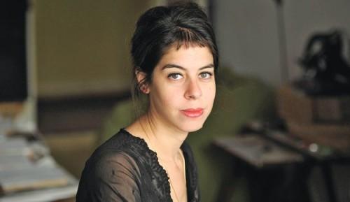 La sociologa israeliana Orna Donath