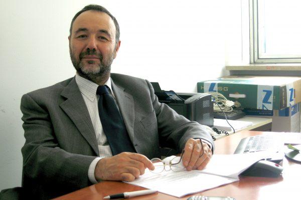 Rav Roberto Della Rocca