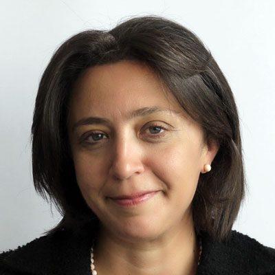 Sara Modena
