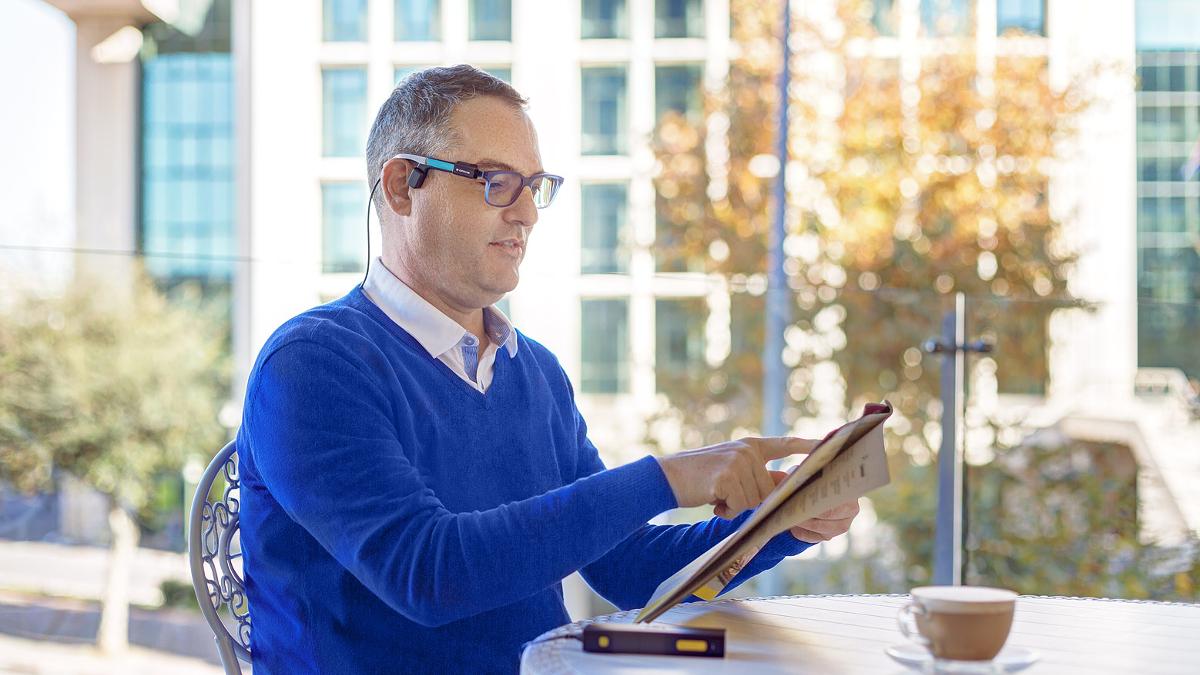 incontri un uomo canadese Italiano consigli di immagine del profilo del sito di incontri