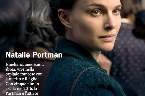 n° 12 - Dicembre 2015
