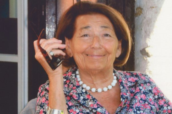 Paola Sereni