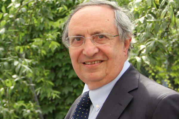 Raffele Besso, presidente Wellcommunity