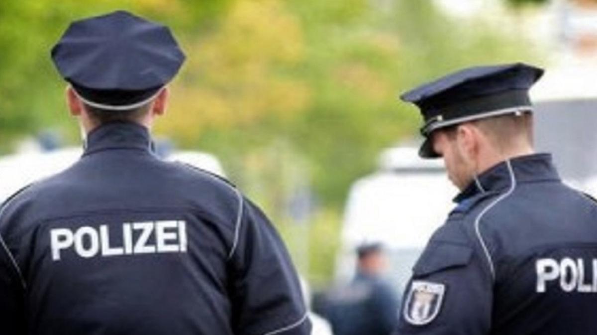 Polizia tedesca sulle tracce di spie iraniane