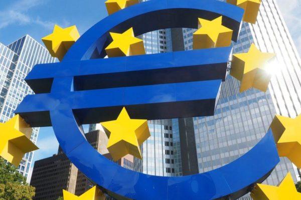 La scultura dell'Unione europea