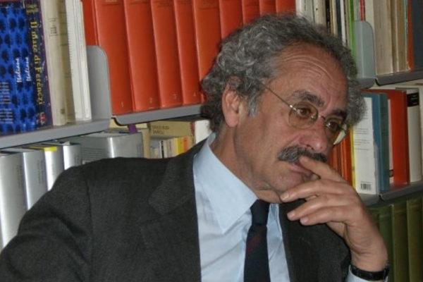 Roberto De Pas