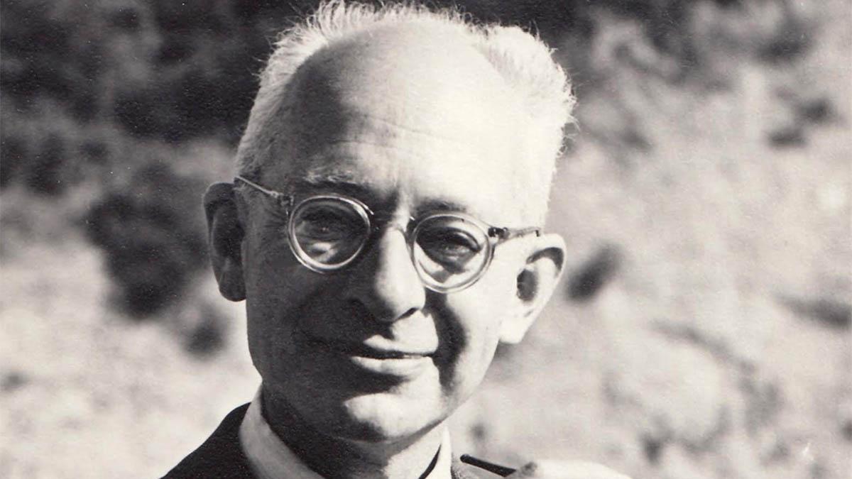 Mario castelnuovo tedesco un 50 anniversario ricco di for Compositore tedesco della musica da tavola